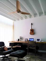 office ceiling fan. haiku ceiling fans modernhomeofficeandlibrary office fan t