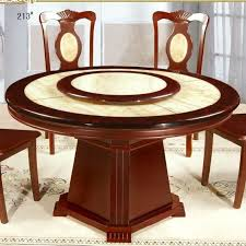 4 abstract tree root marble table design china dining tables for round marble dining table