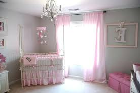 Nursery furniture for small rooms Placement Bedroom Outstanding Nursery Furniture For Small Rooms Medium Size Of Car Theme Furniture Set White Painted Canopy Crib Cute Nursery Ideas For Small Baby Furniture Ikea Outstanding Nursery Furniture For Small Rooms Medium Size Of Car