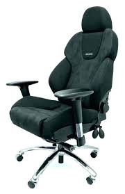 office furniture on wheels. Office Chair Wheels Home Depot Desk Wheel Replacements Medium Size Of . Furniture On