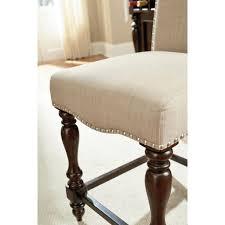 furniture stores des moines ia elegant furniture mcgregor furniture ames furniture store 1 355a8ug2w62lo8mmxrq616