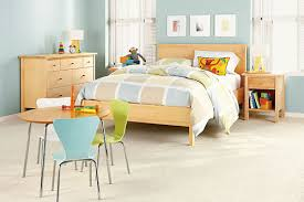Image Scandi Roomandboardkidsfurniture Treehugger Modern Kids Furniture At Room And Board Coquette Maman