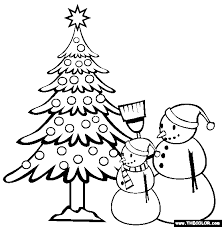 Small Picture Sensational Design Christmas Coloring Books Best 10 Coloring Pages