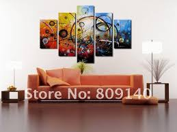 home deco office deco. Wall Art Designs Modern Office Decor Decoration With Regard To 10 Home Deco