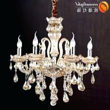 chandelier lift chandelier light lift motorized chandelier lift system motorized chandelier lift motorized chandelier lift system