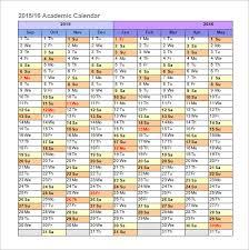 microsoft excel calendar 40 microsoft calendar templates free word excel documents
