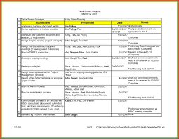 Action Plan Template 036 Template Ideas Action Plan Excel Xls Day Lovely Blog