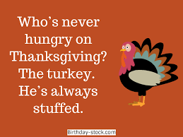 Image result for thanksgiving 2019