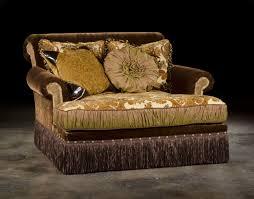 Living Room Chaise Lounge Chairs Paul Robert Living Room Chaise Lounge 341 17 Goods Nc Discount