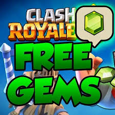 Free Gems Clash Royale - Home | Facebook