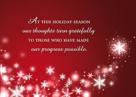 Holiday Greetings Quotes Magnificent Value Budget Christmas Cards Holiday Cards