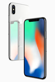 iphone x is the future of the smartphone in a gorgeous all gl design with a beautiful 5 8 inch super retina display