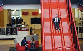tour stylish office los. Interesting Tour Tour Stylish Office Los Google Office San Francisco Stylish 4271 Fice  Design Slide Tour Los Intended G