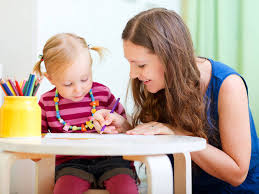 Short Notice Babysitter Babysitter Services For Families In New York City