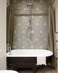 cheap tile for bathroom. Collect This Idea Creative Tile Ideas - Freshome Cheap For Bathroom