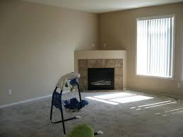 direct vent gas fireplace corner living room direct vent gas fireplace