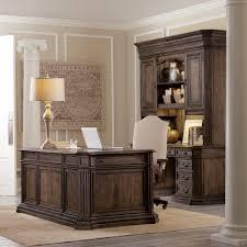Elegant office design Ultra Modern Architecture Art Designs 15 Elegant Office Suite Designs