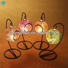 Small Picture Wholesale Lamp ShadesHandmade Decorative LampsWholesale Home