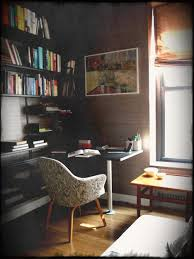 office library design. Full Size Of Home Office Library Design Inside Nice Large Modern Desk For Greatest Glorious Private