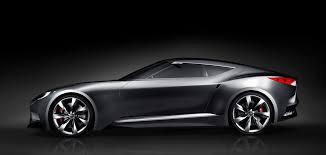 2018 kia genesis. fine 2018 hyundai coupe designs ioniq and hnd9 13 inside 2018 kia genesis