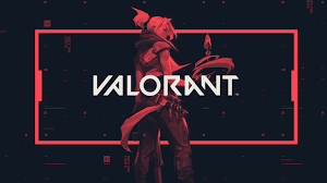 How to change your language setting for VALORANT