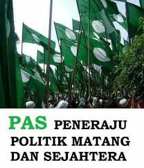 Image result for Gambar Politik matang dan sejahtera