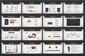 business plan ppt sample 33 business plan chart powerpoint template presentation templates