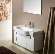 shallow bathroom vanity. full size of furniture:w30w 1 size0 lovely shallow depth bathroom vanity furniture neoteric ideas t