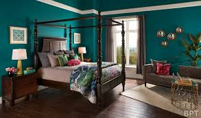 Small Picture 2015 sneak peak Hot home decor color trends Northwest Prime