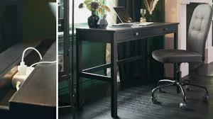 ikea tables office. Office Desks Ikea Elegant Tables IKEA With Regard To 2 O