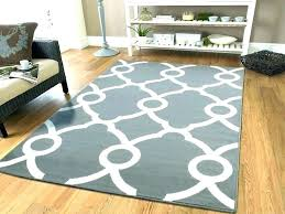 outdoor carpet outdoor carpet outdoor carpet tiles outdoor carpet tiles for decks