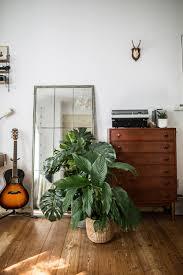 Zu Besuch Bei Saskia Bauermeister Ecor Retro Home Decor