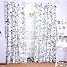 Interior Design Curtains Remodelling Best Design Inspiration