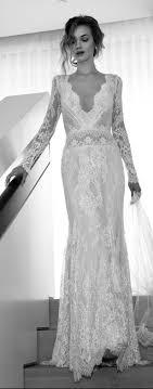 Die besten 25+ Brautkleider online shop Ideen auf Pinterest ...