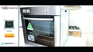 double wall oven reviews best electric double oven double wall oven with microwave kitchen oven reviews double wall oven reviews