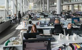Architecture Interior Design Salary Stunning Foster Partners Reveals Gender Pay Gap In Staff Salaries