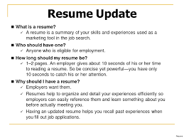 Doc How To Write A Resume Examples Best Babysitting Job