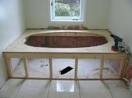 clean jacuzzi tub ceramic tile tub and deck how to build clean jacuzzi tub pipes clean jacuzzi tub