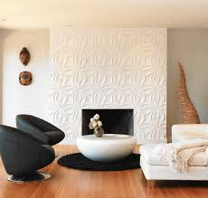Living Room Black Leather Sofa Living Room Black Leather Sofa Round Rug White Occasional Table