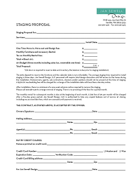 Home Sales Contracts | Nfcnbarroom.com