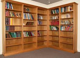 custom made bookcases. Plain Custom CustomMade Bookcase To Custom Made Bookcases B