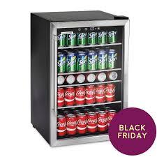 top 12 best beverage refrigerators in