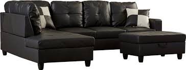 american leather sleeper. American Leather Sleeper Sofa Craigslist Fresh Andover Mills Russ Sectional With Ottoman \u0026amp; Reviews