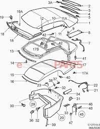 Amazing honda ct90 wiring diagram wire diagram 2009 outback sony 31956 amazing honda ct90 wiring diagramhtml
