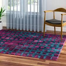 mid century modern rug designs purple area reviews styles mid century modern rug