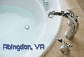 abingdon va bathtub refinishing