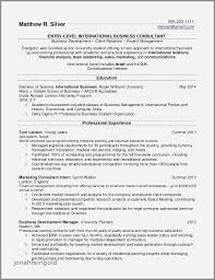 High School Resume For College Template Enchanting High School Resumes For College Amazing High School Student Athlete
