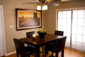 Small Picture Home Room Decor Home Design Ideas
