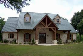 texas house plans. Texas Home Plans 12 Nonsensical Country Style House Astonishing Design