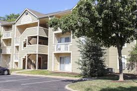 1 bedroom apartments in st louis mo. 1 bedroom apartments in st louis mo